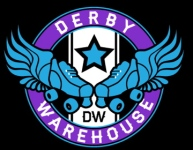 dwarehouse