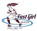 fast-girl-skates1-300x256