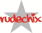 new_logo_rudechix[1]