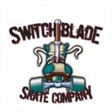 switchblade_logo11_28H-300x300